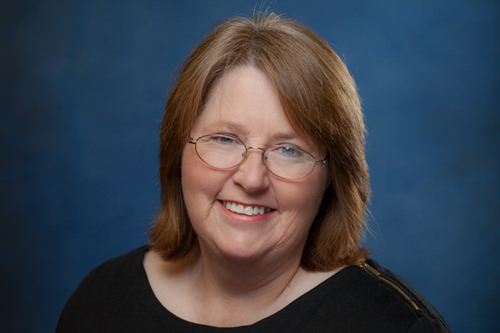 Karen Cooper